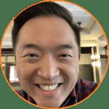 Vu-Bang Nguyen headshot
